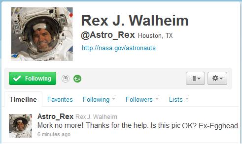 @astro_rex on Twitter